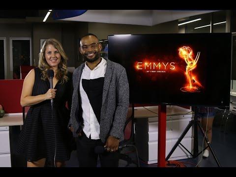 2016 Emmys Recap - Award Show Coverage