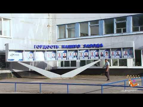 Новозыбков - Москва - Путин .РФ