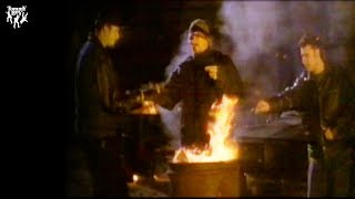 Watch House Of Pain Whos The Man video