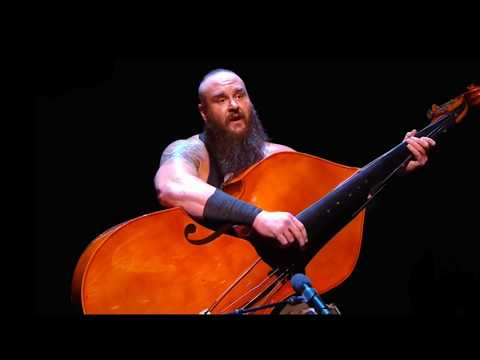 BRAUN STROWMAN DESPACITO VERSION HINDI BY SOUND CREATURE