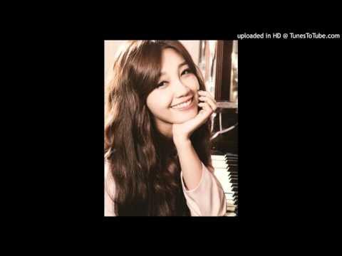 [49 Days OST] [1-06] 눈물이 난다 - 신재 - AUDIO - MP3