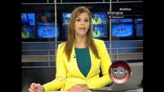 10/08/2014 - 100% Venezuela | 3era Parte