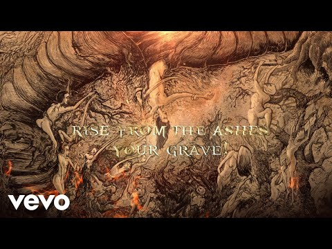 zix---rise-from-your-ashes-your-grave-(lyric-video)-ft.-hansi-kürsch