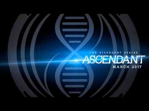 Trailer Music The Divergent Series: Allegiant / Soundtrack The Divergent Series: Allegiant