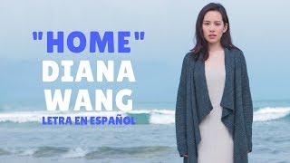Download lagu Diana Wang Home Sub Español Sub English MP3