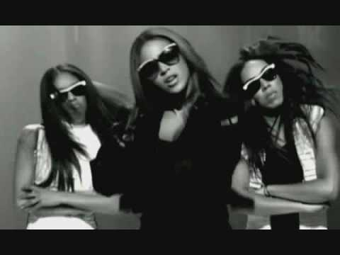 Beyonce ft ciara diva dj sirius white mix youtube - Beyonce diva download ...