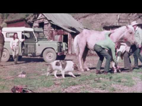 GOABC Historical Documentary