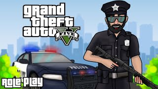 Sikhwarrior is back with GTA 5 RP - New Dawn RP India - GTA 5 Role Play Live Stream