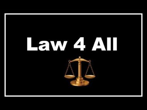 About Advocate Adhiraj Surana