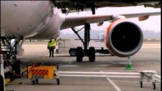 Inside Gatwick Series 1 - Ep 5 Runway Pt2