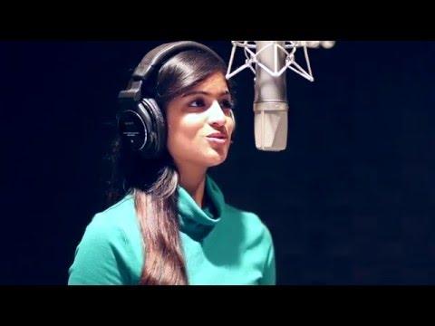Sleepsong - Anjali Varghese | Tony Duke