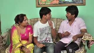 hindi comedy jokes - dba dba ke check karo