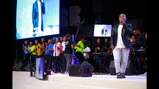 Praise & Worship | Friday 29 November 2019 | Teaching & Healing Service | AMI LIVESTREAM