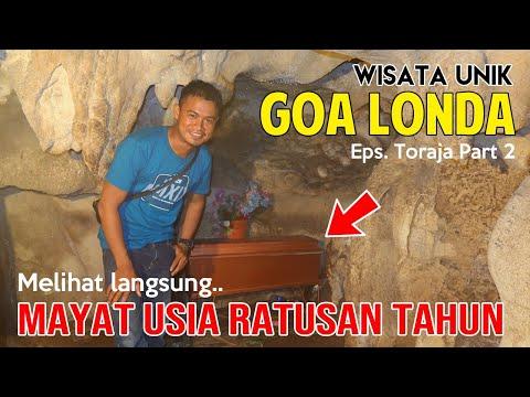 petualangan-dalam-goa-londa-|-wisata-unik-di-toraja-[vlog-toraja-part-2]