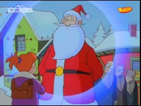 weihnachtsmann und co kg 02 die weihnachtsmann pr fung youtube