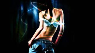 Electro House Mix 14 | GUIDO MUSICS | 2011