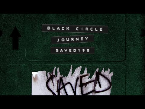 Black Circle - Journey (Extended Mix)
