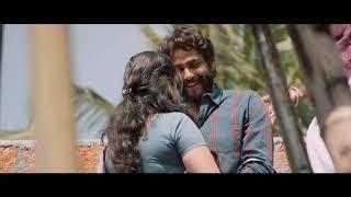 Angamaly Diaries Theeyame Song Malayalam