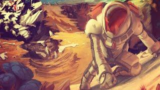 Proven Lands - Gameplay Trailer