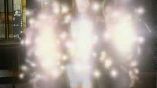Charmed 6 season opentheme