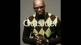 Singuila-Outsider