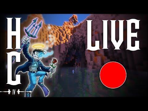 HolyCube S4 - LIVE Projet Spécial 🔴