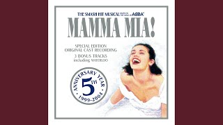 """Mamma Mia (Remastered 1999 / From The Musical """"Mamma Mia"""")"""