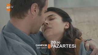 Canevim / Nest - Episode 3 Trailer 2 (Eng & Tur Subs)