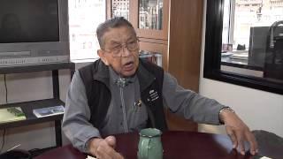 Ḵaalḵáawu X̱'éidáx̱ Lingít Yoo X̱'atángi Daat (Tlingit Language)