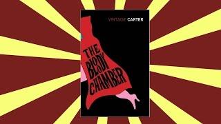 The Tiger's Bride Summary (Angela Carter)