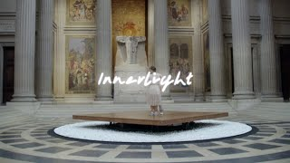 Elderbrook - Inner Light with Bob Moses (Official Music Video)