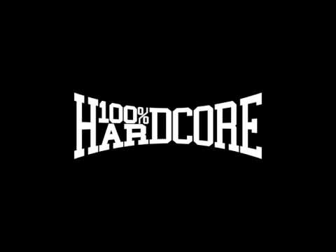 Oldschool Hardcore 250 bpm in the Mix