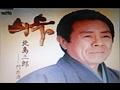 2004年の曲(門出酒)/北島三郎  cover Kozi S.