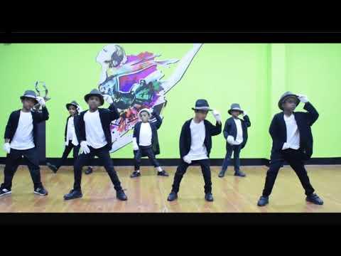 Mukkala Mukkabala /Kadhalan /Prabu Deva/Image School Of Dance /Kids Dance Performance