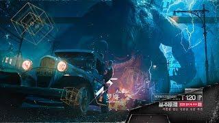 "(FREE) Cardi b type beat ""Hydra"" | serious rap hiip-hop beat instrumental 2019"