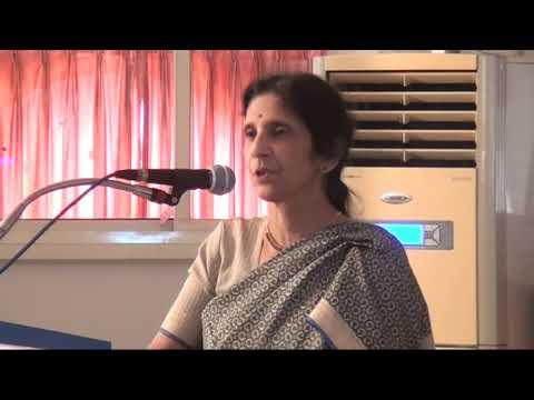 """Mysticism & Espionage: The Great Game""- Rudyard Kipling- KIM- Prof. Gauri Viswanathan"