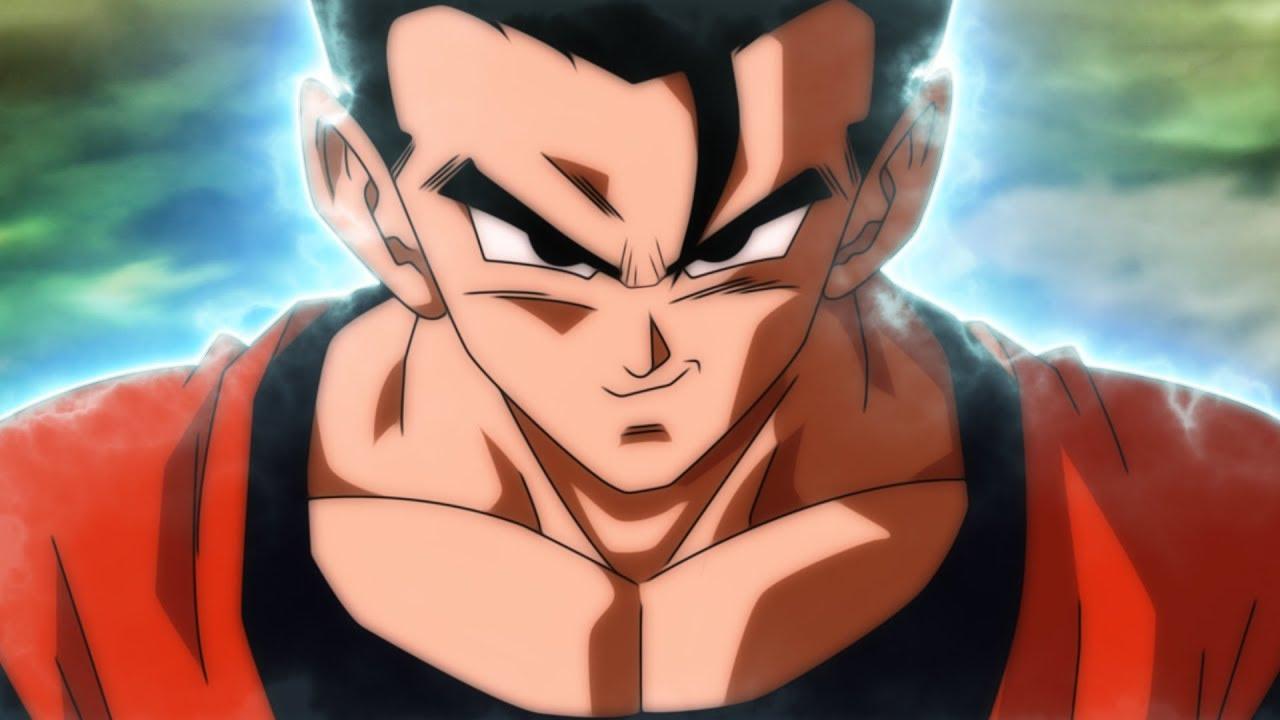 Go Gohan More Dragon Ball Super Episode 120 121 Spoilers