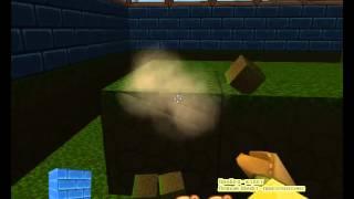 прохождение игры копатель онлайн 4 серия