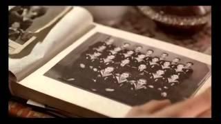 Короткометражный фильм Мама