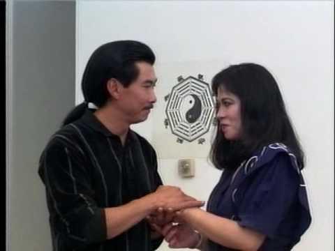 GÁI TRỌ a film by Lê Tuấn
