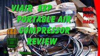Viair 88P Review