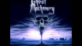 Watch Ghost Machinery Eternal Damnation video
