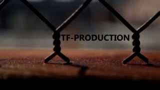 Трейлер канала Тупик Family