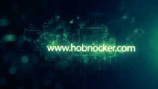 What Does Hobnocker Mean
