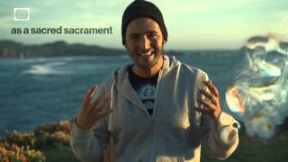Jason Silva - The Future of Marijuana Legalization