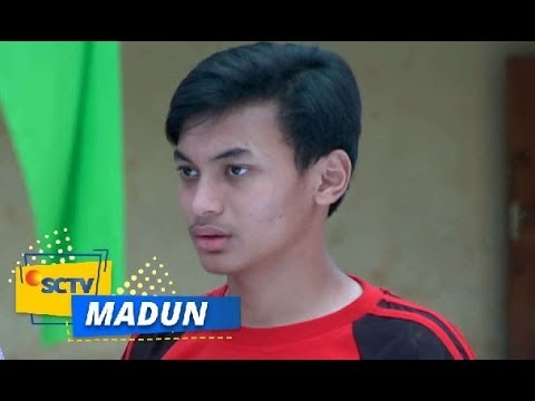 Highlight Madun - Episode 1 - YouTube