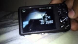Samsung PL120 part 2