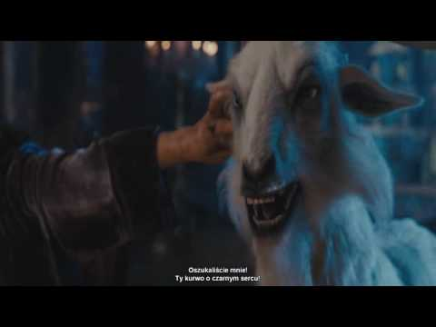 Download Drag Me To Hell - Goat scene