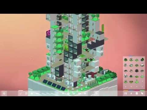 PC版 官方正版 肉包遊戲 PC版 STEAM 方塊建造 Blockhood
