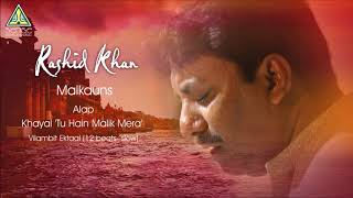 Karthik (singer) - WikiVisually